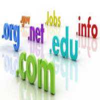 Search Marketing Consultant Manufacturers