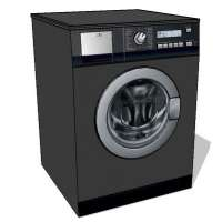 3D Washer Dryer Manufacturers