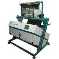 Seed Sorting Machine Manufacturers