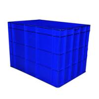Jumbo Crate Manufacturers