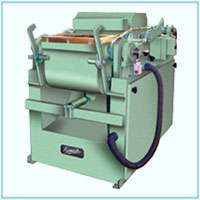 Shell Moulding Machine Manufacturers