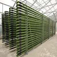 Algae Photobioreactor Manufacturers