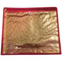 Saree Packing Bag Manufacturers