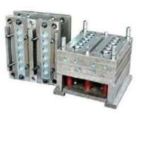 Split Injection Mould Manufacturers