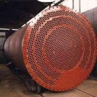 Mild Steel Heat Exchanger Manufacturers