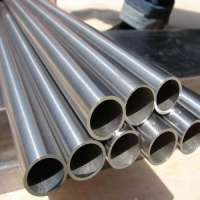 Cold Drawn Stainless Steel Tube Manufacturers