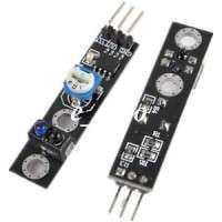 线跟踪传感器 制造商