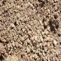 Potassium Bentonite Manufacturers