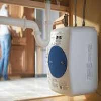 Kitchen Water Heater Manufacturers