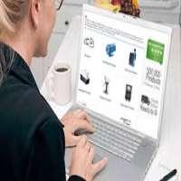 产品目录处理服务 制造商