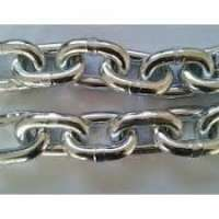 焊接链 制造商