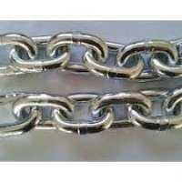Welded Chains Manufacturers
