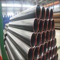 LSAW Steel Pipe Manufacturers