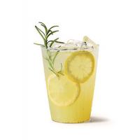 Lemon Soft Drink Concentrate Manufacturers