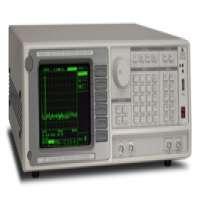 FFT分析仪 制造商