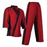 Martial Arts Suit Manufacturers