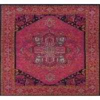 西藏地毯 制造商