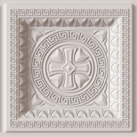 Decorative Ceiling Tile Manufacturers