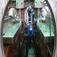 Laser Tracker Services Manufacturers