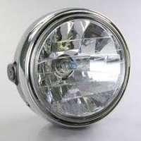 Two Wheeler Headlights Manufacturers