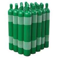Compressed Natural Gas Manufacturers