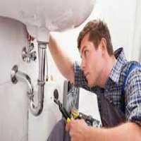卫生泄漏维修服务 制造商