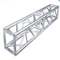 Aluminum Truss Manufacturers
