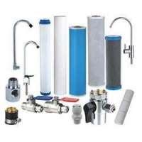滤水器备件 制造商
