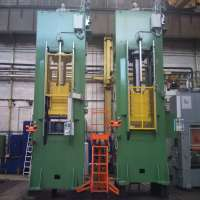 Forming Presses Manufacturers