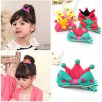 Childrens Hair Accessories Manufacturers