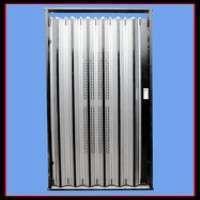 Imperforated Door Manufacturers