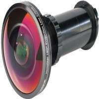 投影机镜头 制造商