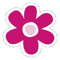 Flower Sticker Manufacturers
