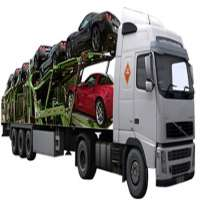 Car Carrying Trailers Manufacturers
