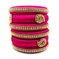 Thread Bangles Manufacturers