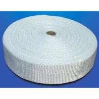 石棉胶带 制造商