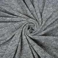 涤纶灰色面料 制造商