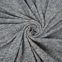 Polyester Grey Fabric Manufacturers