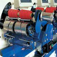 Thread Winding Machine Manufacturers