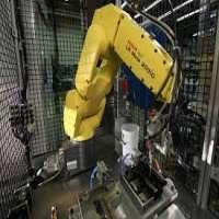 机器人修复 制造商