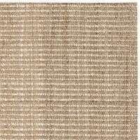 黄麻羊毛地毯 制造商