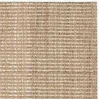 Jute Wool Rug Manufacturers
