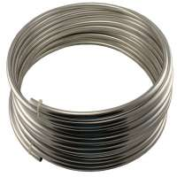 Stainless Steel Pipe Coil Manufacturers