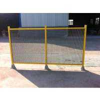 FRP Fencing Manufacturers