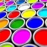 Dye Intermediates Manufacturers