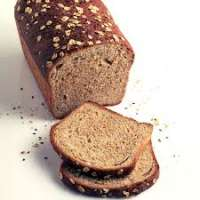 Whole Wheat Bread Manufacturers