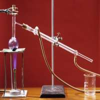 Distilling Apparatus Manufacturers