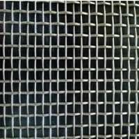 Square Wire Mesh Manufacturers