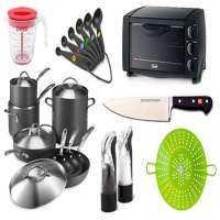Food Equipments Manufacturers