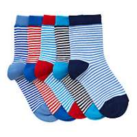 Childrens Socks Manufacturers
